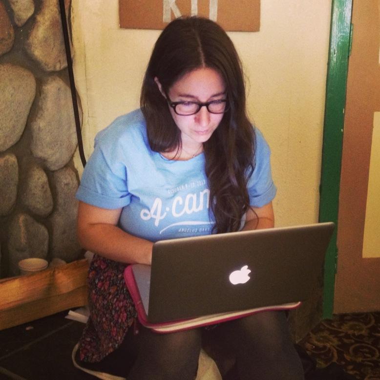vanessa_laptop_computer