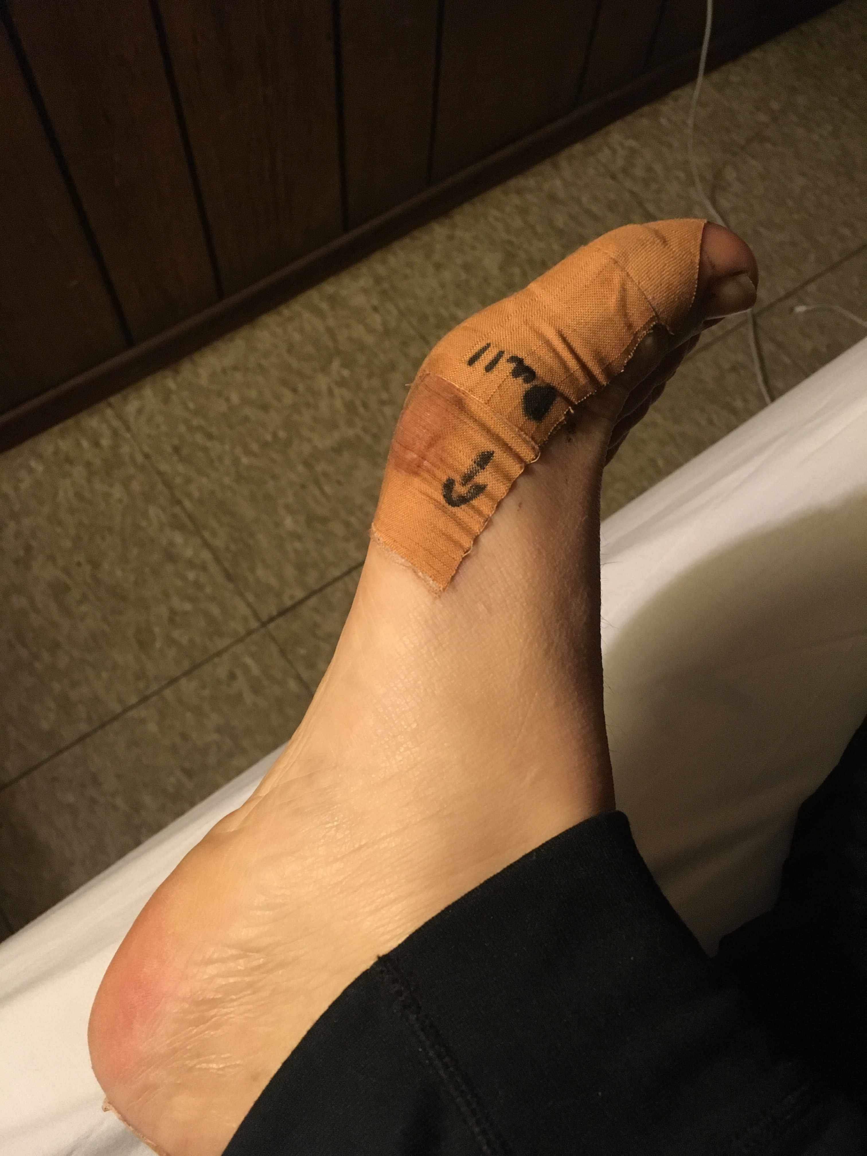 Hot legs feet pics