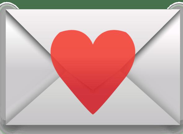 Love_Letter_Emoji_grande